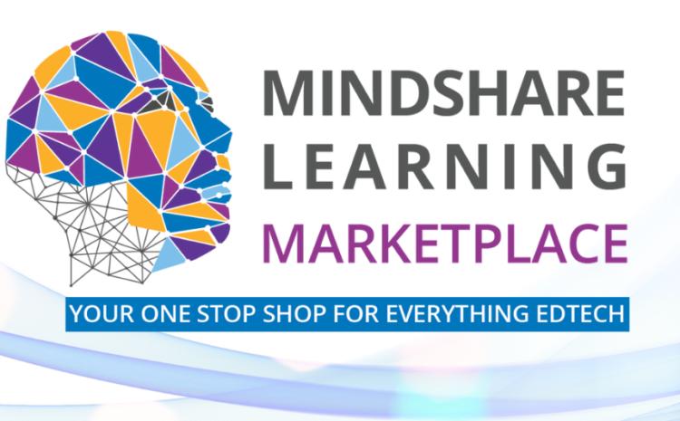 MindShare Learning MarketPlace